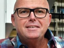 Klimaatbijeenkomsten in Barendrecht met Ed Aldus