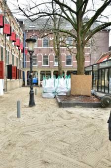 De Markthal, het Rijksmuseum en De Kuip? Dit bouwbedrijf tekende voor deze monsterklussen