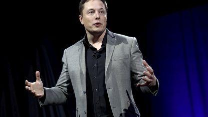 Aandeel Tesla schiet omhoog na schikking met beurswaakhond