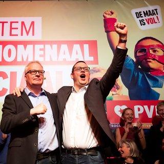 %E2%80%98tweede-winnaar%E2%80%99-pvda-breekt-door-in-kamer-%C3%A9n-vlaams-parlement
