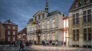 Roeselare in zee met ontwerpteam rond B-architecten voor nieuw stadHUIS:  deze realisaties prijken op hun palmares