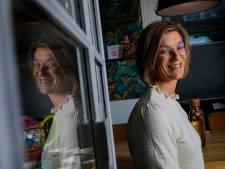 Verpleegkundige Judith uit Zwolle maakte slagveld in verzorgingshuis mee: 'Sterven is iets heel intiems'