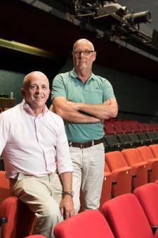 Theater de Speeldoos Vught sluit na 1 juli 2019 mogelijk de deuren