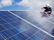Vier keer zoveel duurzame energie in West-Brabant: 'Leg inwoners uit wat zij aan een zonnepark hebben'
