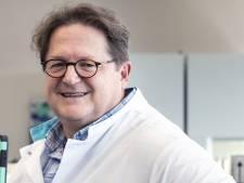 Nijmeegse infectioloog over verlenging coronamaatregelen: 'Reken op april en misschien mei'