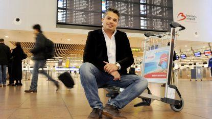 Vijand van vliegmaatschappijen 'Claim It' failliet verklaard