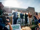 De politicus draait en de pers  'heeft het verkeerd begrepen'