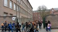 Basisschool Vosselaar woensdag dicht door staking