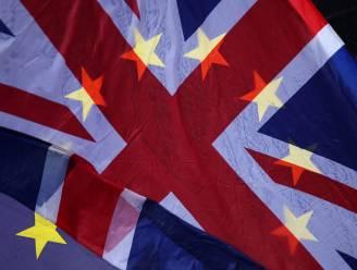 Ontslag juridische topadviseur regering-Johnson werpt schaduw over brexitonderhandelingen