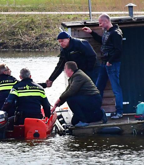 Dood van Orlando (17) na date op drijvend vissershuisje blijft een mysterie