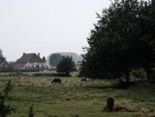 Boerderij als Paard van Troje voor nieuwe ziekenhuis
