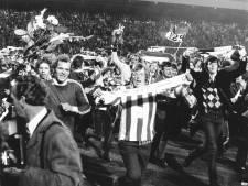 PSV kan een van de vroegste kampioenen ooit worden, maar moet wel langs Ajax