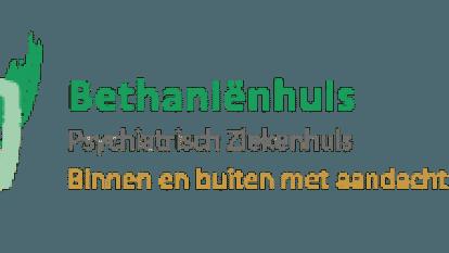 Bethaniënhuis stuurt mobiel team uit