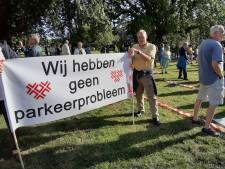 De parkeerrace in Breda is nog lang niet gelopen: 'Zo schoffeer je een buurt toch?'