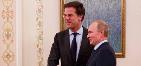 Rusland is voor velen nog een vijand, maar hoe kijken zij eigenlijk tegen ons aan?