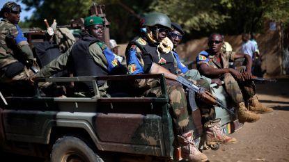 Malinese overheid erkent betrokkenheid leger bij massagraven