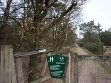 Ede zorgt dat natuur bij camping Otterlo openbaar toegankelijk blijft