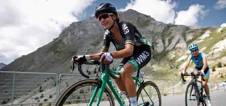 Ploeg Vos gaat WaowDeals Pro Cycling heten