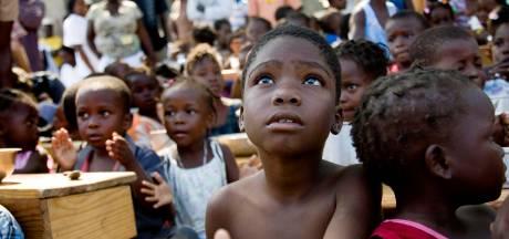Hulporganisaties wisten 10 jaar geleden al van seksueel misbruik op Haïti