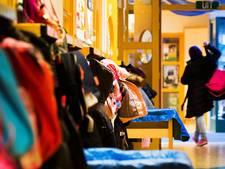 Alle varianten van prikactie komen  voor op basisscholen West-Veluwe