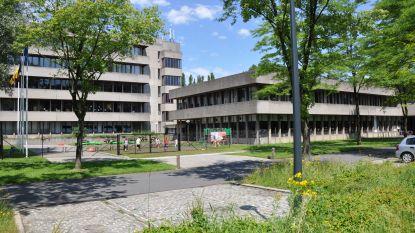 Gentbrugge krijgt nieuw alles-in-ééngebouw