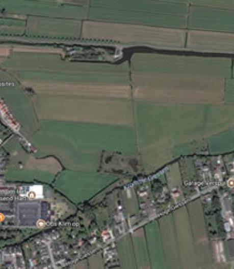 Raad gaat op zoek naar alternatieven voor villaplan in Hoornaar