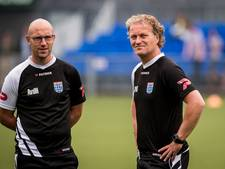 Ruime zege Jong PEC Zwolle: 'Heb me niet hoeven ergeren'