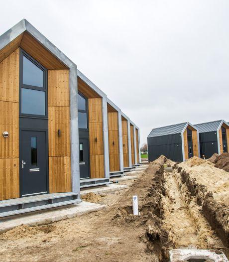 Provincie Noord-Brabant wil hobbels wegnemen voor andere woonvormen