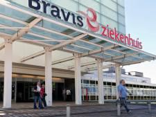 ChristenUnie bezorgd over verhuizing Bravis Ziekenhuis