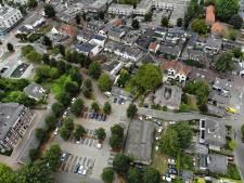 Aldi dreigt met miljoenenclaim nu verhuizing supermarkt in Driebergen niet doorgaat: 'Er wordt een spelletje gespeeld'