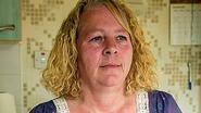Het verhaal van een moeder die haar zoon aangaf voor moord