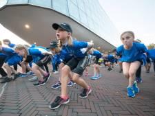 Gemeente Alphen gaat niet met Leiden praten over schaatsbaan