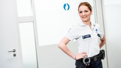 'De Buurtpolitie' neemt afscheid van hoofdinspecteur Tineke en verwelkomt een nieuw personage