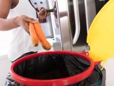 'Iedereen kan voedselverspilling tegengaan'