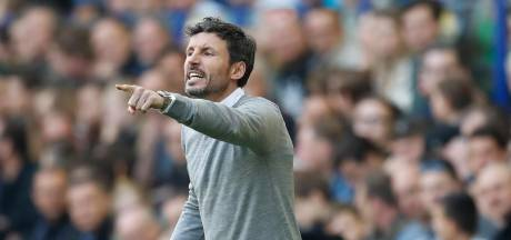 PSV wil graag door met Van Bommel