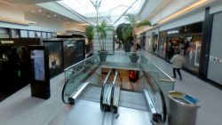 Nederlanders kopen Woluwe Shopping Center