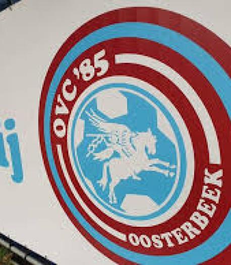 Jeugdtrainer OVC'85 stopt per direct na incident met scheidsrechter