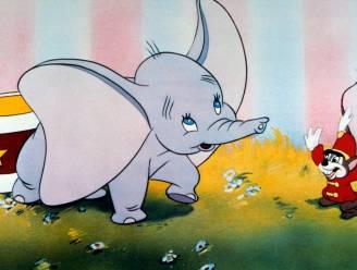 Disney+ plaatst ernstigere waarschuwing voor 'Peter Pan' en 'Dumbo'