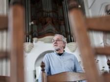 Concerten in Martinikerk Doesburg gered