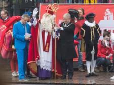 Haagse burgemeester helpt Sinterklaas een handje: 'Stuur alle tekeningen naar mij, ik geef ze door!'