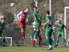 Van den Berg in Oranje O16: trip naar Portugal voor jonge PEC Zwolle-verdediger