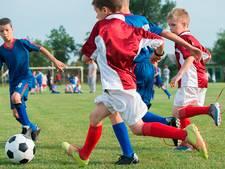 Krijgen we betere voetballers door de veranderingen in het pupillenvoetbal?