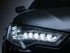 Nieuwe lampen leiden wel degelijk tot verblinding