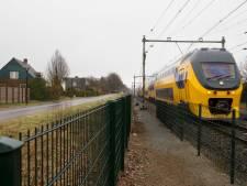 Onderzoek onder 4000 Brabanders over veiligheid op en rond het spoor