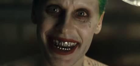 Nieuwe film over The Joker in aantocht