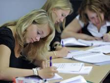 'Lerarentekort is een probleem van ons allemaal'