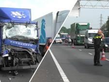Belgisch bedrijf moet zelf rondbellen om te ontdekken waar gewonde chauffeur is
