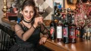 """Sommelier Sepideh proeft 7 rockwijnen: """"Wijn van The Rolling Stones is seks in de fles"""""""