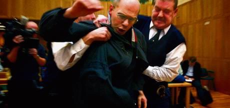 Onderzoek rond herziening Deventer moordzaak in impasse na twijfel rond Engels dna-onderzoek