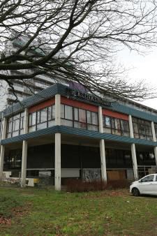 Vrees voor verkeerschaos door bouwplan op terrein De Klinkenberg in Ede